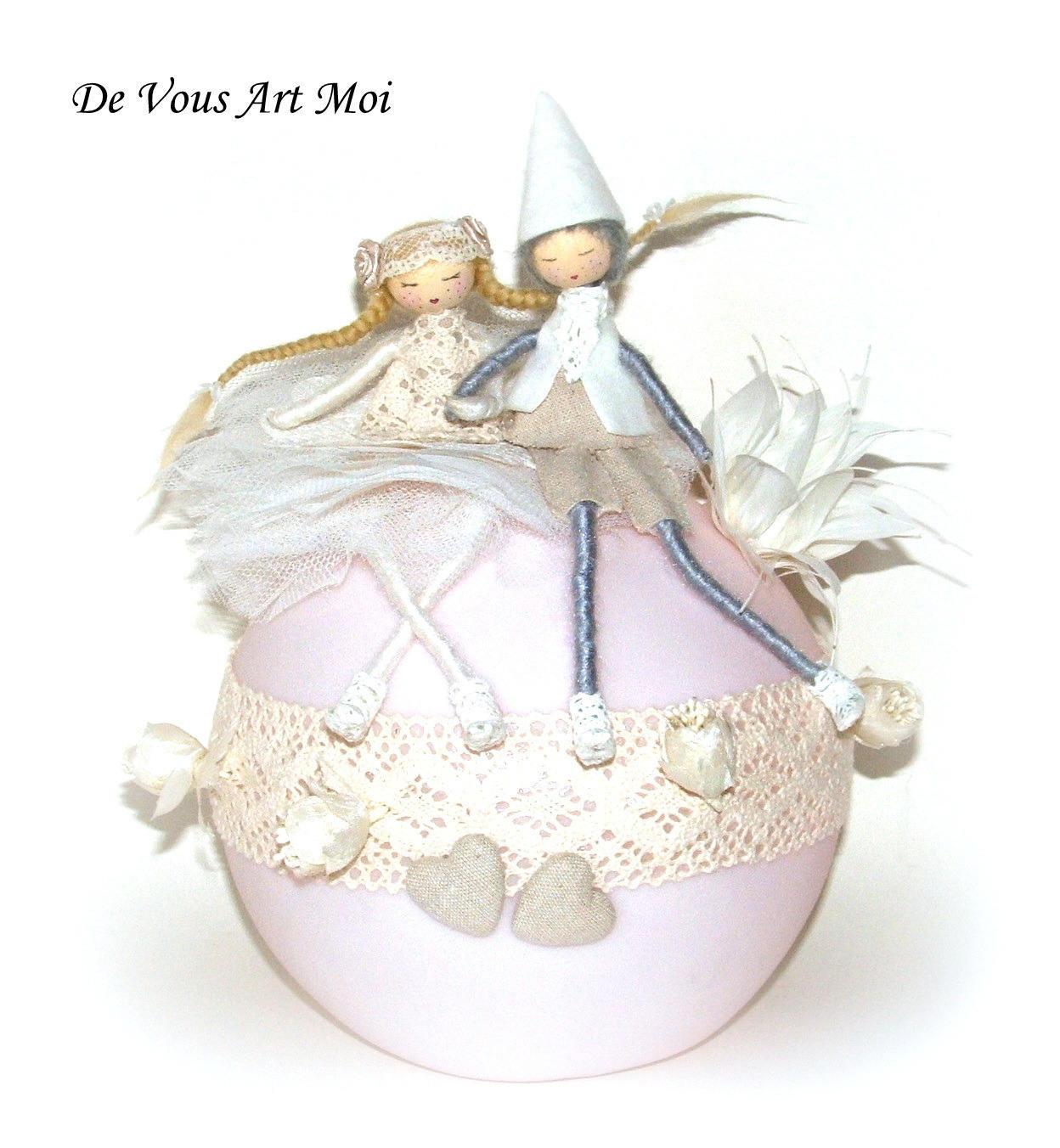 Mariage veilleuse Main À De Cadeau Variation Lampe Amoureux faite WrxdBoQeC