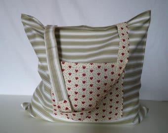 tote bag / / tote bag / / shopping bag / / tote bag / / canvas bag