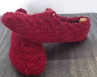 Slippers adult woman 40/42