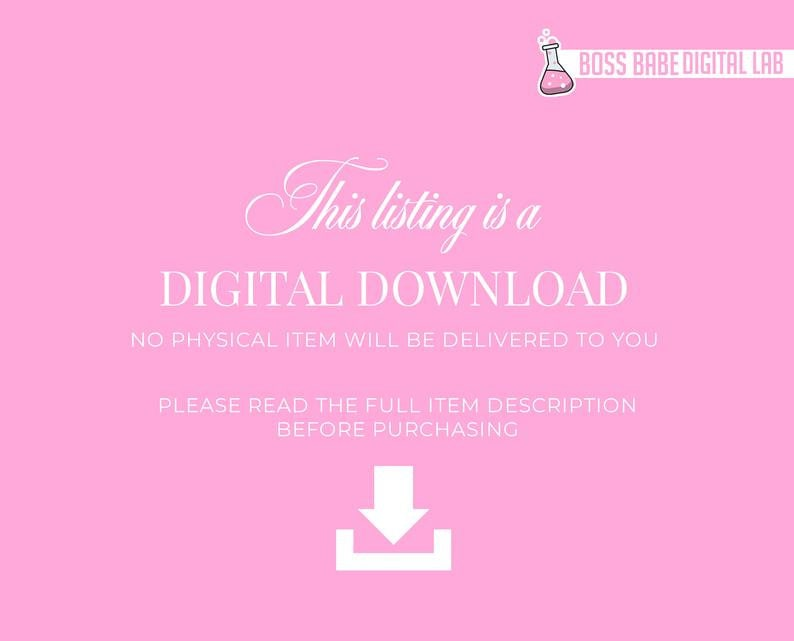 Do it Yourself Body Contouring Flyer Beauty Social Media Template Beauty Instagram Template DIY Body Contouring Flyer Design