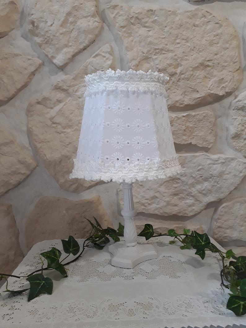 Lampe Lampe De Lampe Lampe De De ChevetTablePatinée Lampe ChevetTablePatinée De ChevetTablePatinée ChevetTablePatinée 0OP8wnk