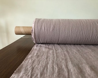 Textilia PRO