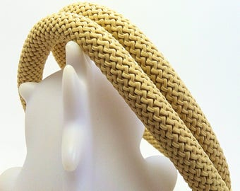 Braided rope 10mm