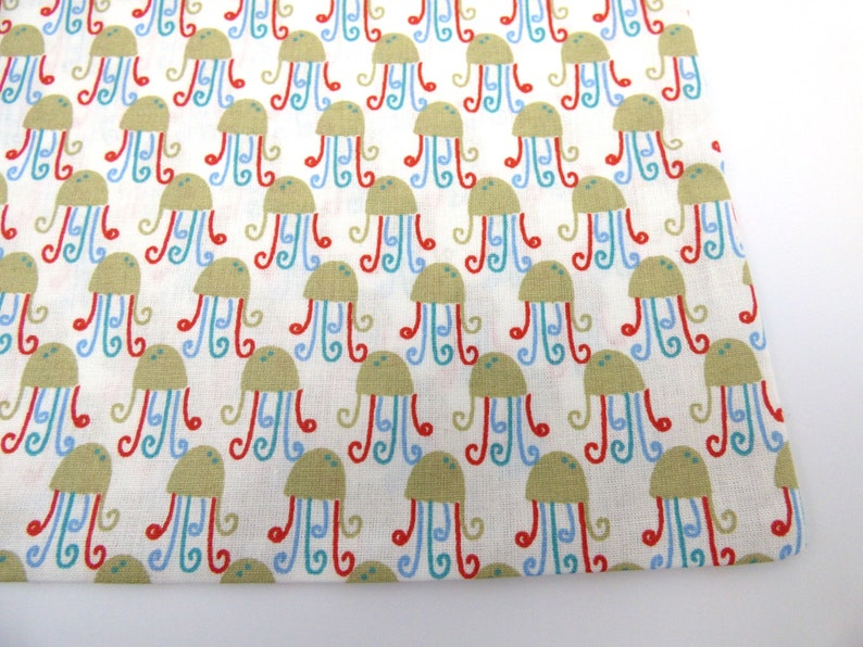 Set of two large bags in bulk bags zero waste with reusable fabric