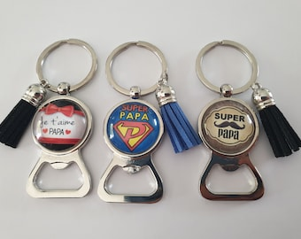 key bear stripper I/'m dad and you what/'s your super power