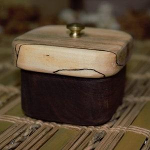 Handmade End Grain Cutting Board Carving Board Housewarming Gift Butcher Block Board Handmade Exotic Wood Cutting Board Bread Board