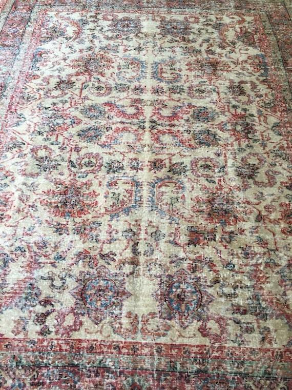 Overd Persian Rugs Australia Carpet Vidalondon