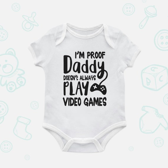 Video daddy tumblr