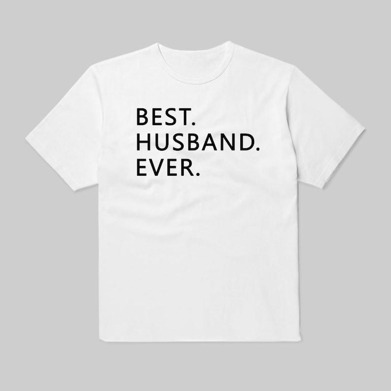 Personalised Happy Birthday Daddy Lama Children/'s Kids T Shirts T-Shirt Top