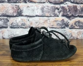 Black Jacket Tackle Co