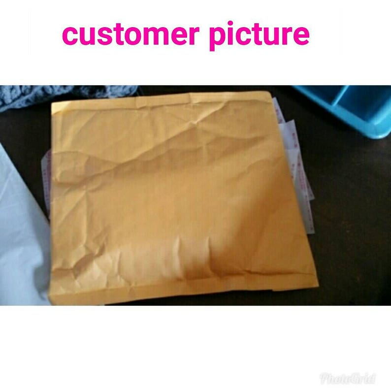 Custom Sew In Labels-Garment Labels-Handmade Label-Care Labels-Clothing Labels-Sewing Tags-Label For Clothes-Custom Label-Cloth Label