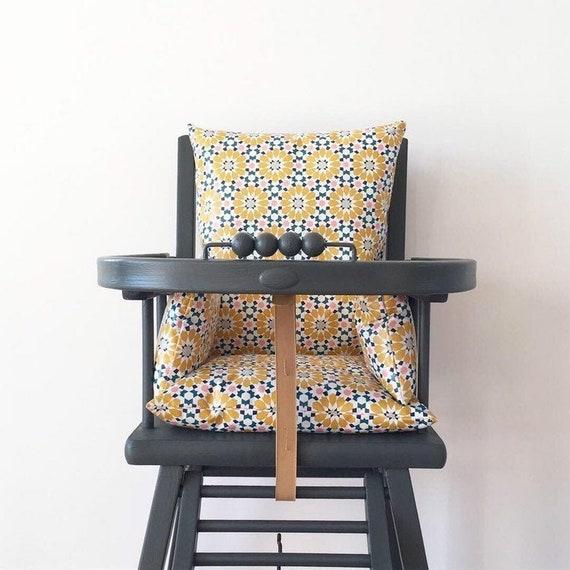 High Chair Cushion Juliette Chair Baby