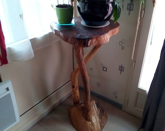 Table or bedside