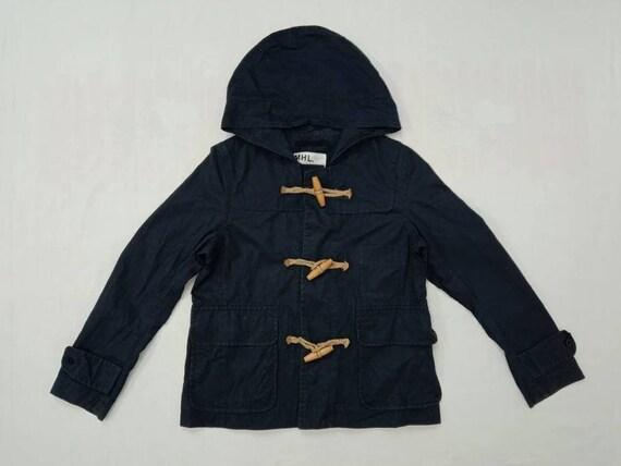 Margaret Howell jacket