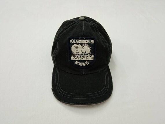 Napapijri hat cap