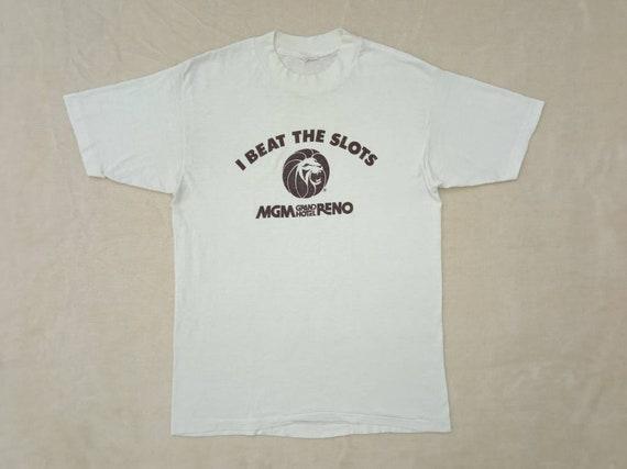 Vintage 70's tshirt