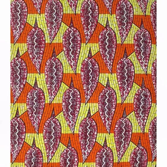 Vente Vente Vente en gros de 6 yards / Afrique en Wax tissu / coton nigérian ankara tissu wax / Super cire Hollandtex/Nigeria tissu batik B181108-8 570cbf