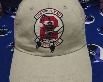 7e6f545999e ralph lauren polo cap hats cap polo sport ralph lauren