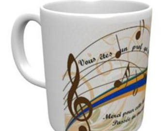 mug special end of year