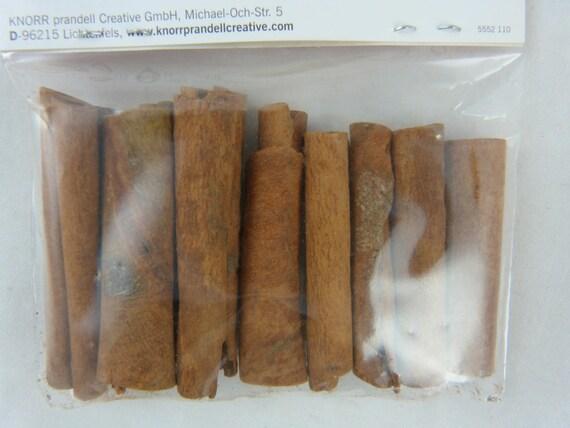 Knorr Prandell Wooden Craft Sticks