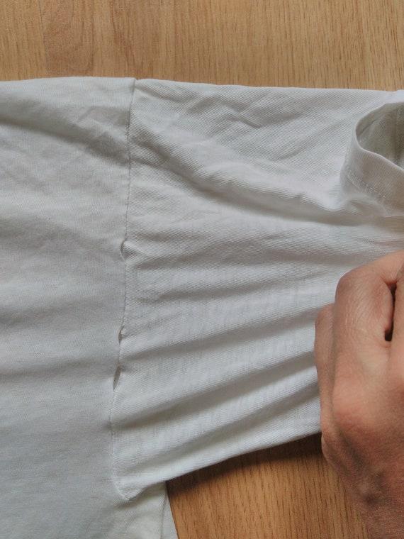 70s Rare T Tshirt Gauze Team shirt Pocket Marlboro Marlboro Shirt Size shirt T Championship Marlboro Unisex Small Vintage World rrxnRdSw