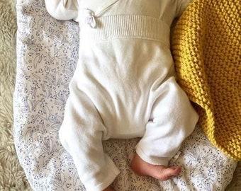 Topponcino bio GOTS france, housse bio au choix, matelas Montessori, sommeil bebe apaisé, cododo, allaitement, lit Bébé Montessori