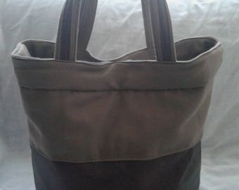 SALE 20% off until the purse has 28/06/2018 taupe