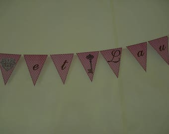 Bristol - Theme Vintage Shabby banner