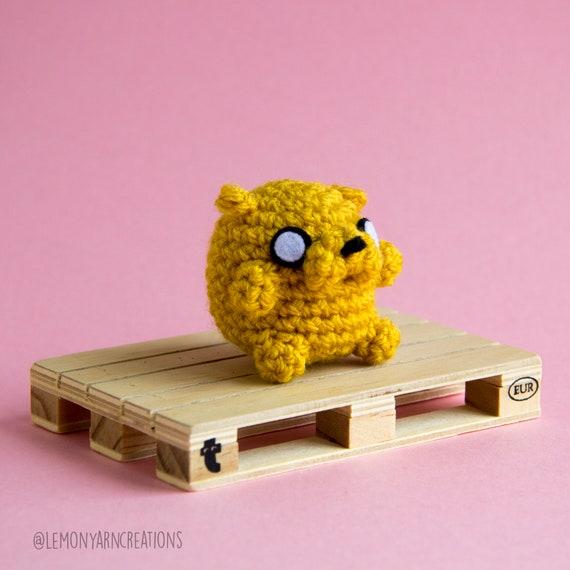 Cute Amigurumi Keychains Free Crochet Patterns   570x570
