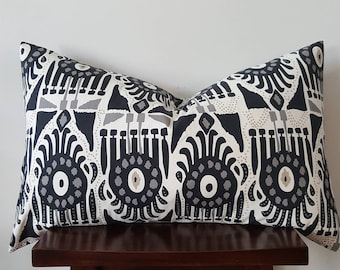 Rectangle envelope cushion cover
