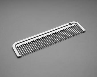 Max comb