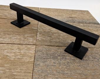 quality design fed02 58a76 Barn door handle, Rustic barn door handles, Barn door handles, Barn door  pull