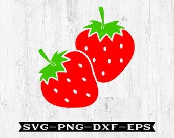 Svg Files Sewing Etsy