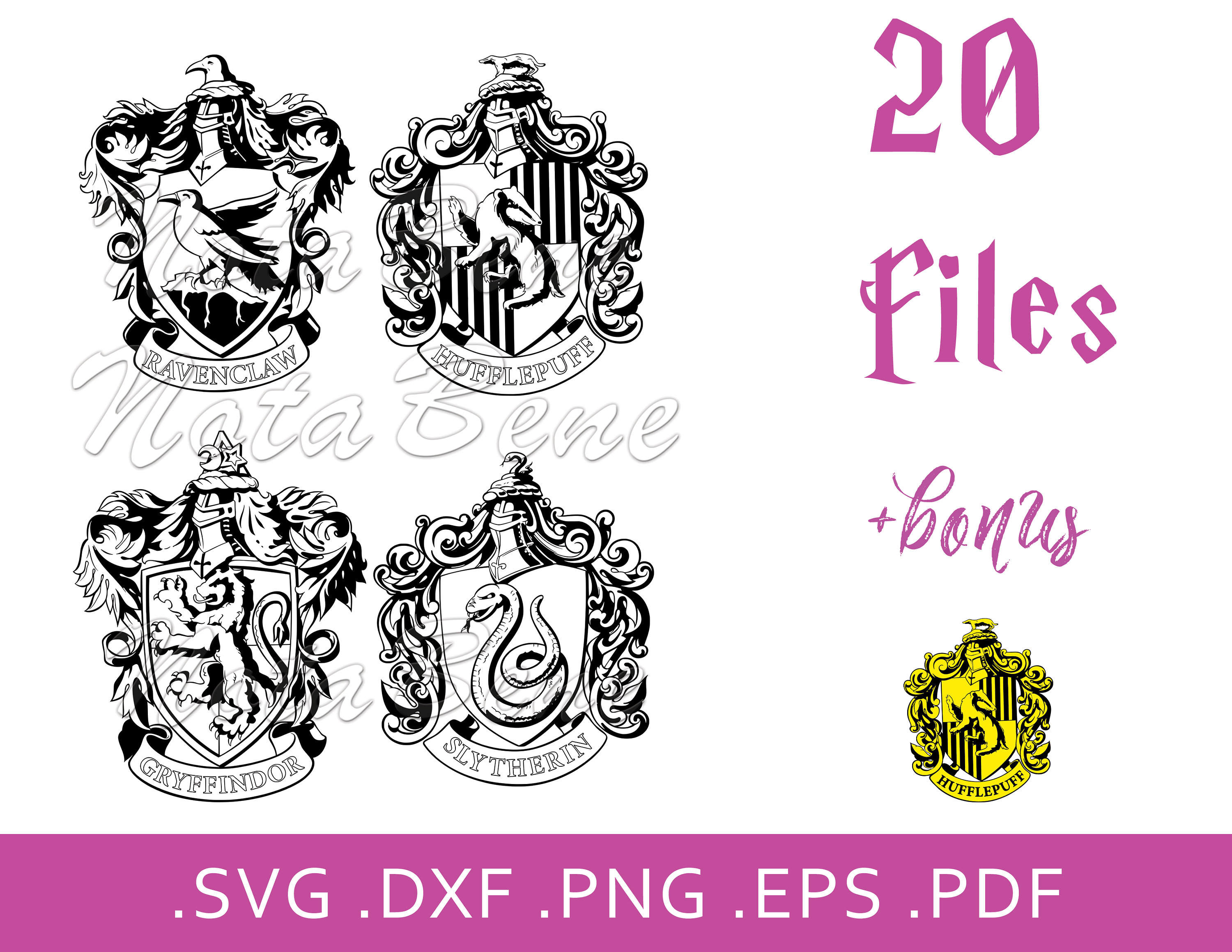 Harry P Inspired Hogwarts Faculties Svg Clipart Gryffindor Etsy Circuit Board Cover For The Ipad Mini Zazzle 50