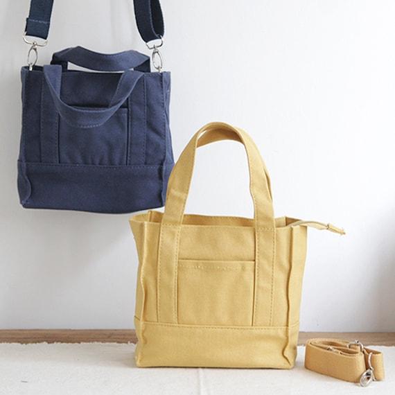 I Drink And Draft Womens Tote Bags Canvas Shoulder Bag Casual Handbags