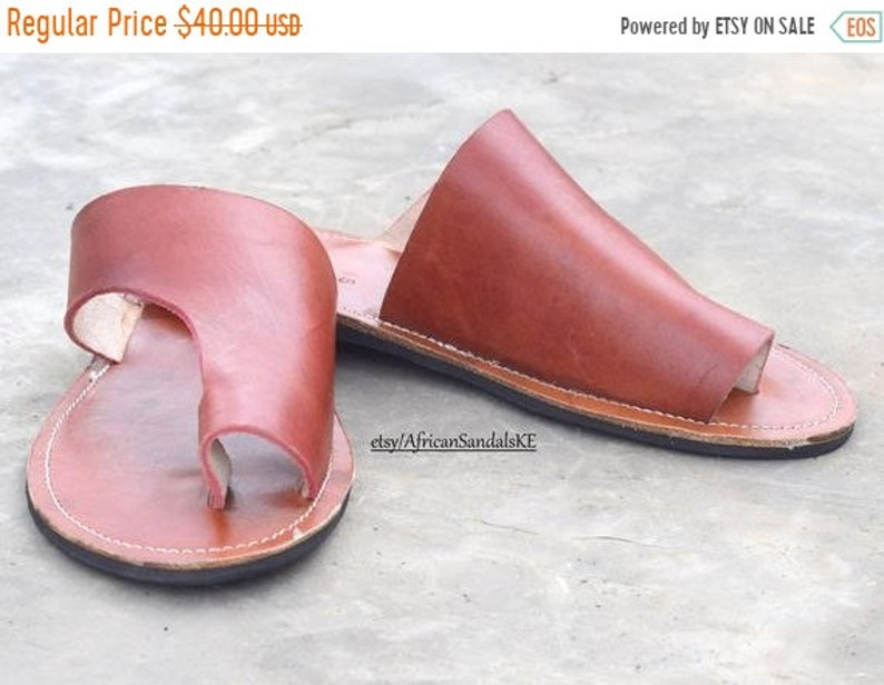 African Clothing Masai Sandal ON SALE MEN Sandal Africa Sandal Ethnic Sanda Men Sandal Leather Africa Shoe Sandal Men Sandal For Men