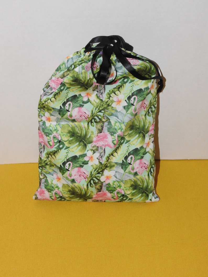 Grab bag for Raccoondoll,iplehouse fid and similar size bjds