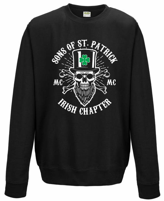 WINGING IT HOODIE JH001 BAND LOGO JUMPER TOP FUNNY COOL SARCASTIC