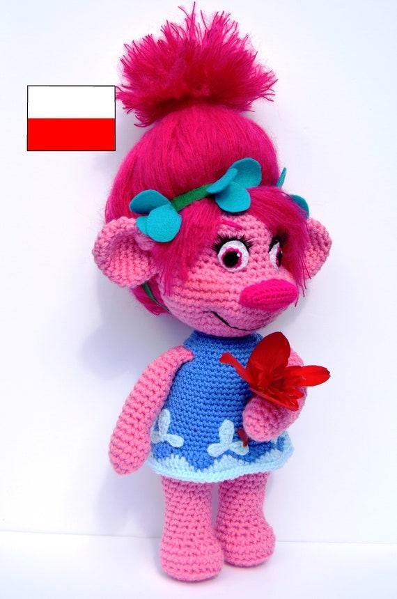 Darmowe wzory (ang) na szydełkowe prezenty na Dzień Dziecka - Wool ...   860x570
