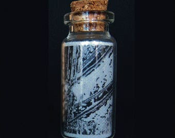 Art Bottle model 04U