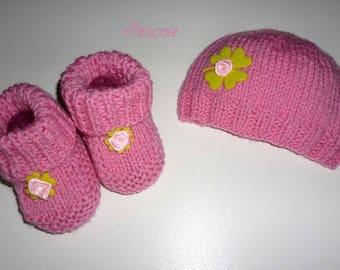 Beanie Baby Slippers 100% handmade.