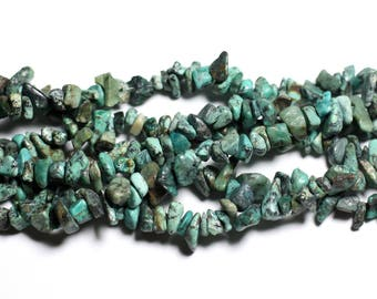 4558550037800 Améthyste Gouttes 16x10mm 2pc Perles de Pierre