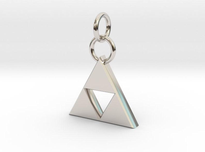 Video Game Jewelry Gift Geek Wedding Zelda Wedding Legend Of Zelda Charm Pendant