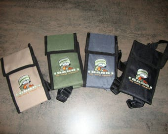 bag wallet for teens