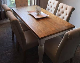 X Dining Table Etsy - 30 x 60 dining room table