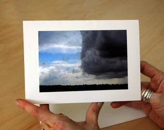 """Greeting Card 