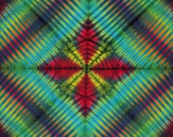 Cube-bori #15268 from Anthology fabrics