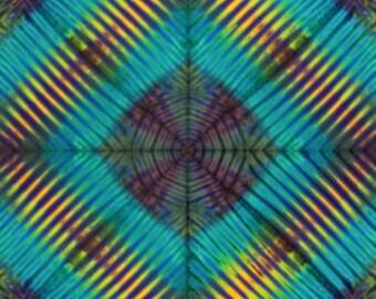Cube-bori from Anthology Fabrics #15261