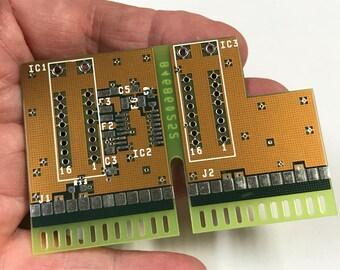 circuit board etsy rh etsy com