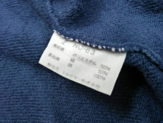 Details about Adidas UCLA Bruins NCAA Full Zipper Wind Breaker Jacket Size XL Extra Large Mint
